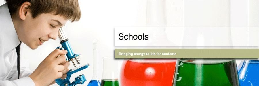 VKSI Equipment for Students