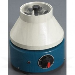 VKSI Clinical Doctor Centrifuge