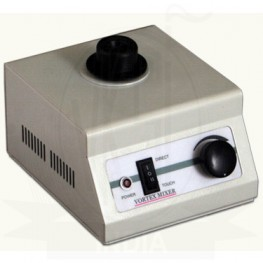 VKSI Vortex Shaker - Test Tube Shaker