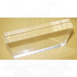 VKSI Glass Slab - 10 Pcs.