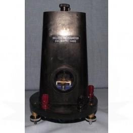 VKSI Galvanometer Ballistic