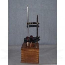 VKSI Joules Calorimeter