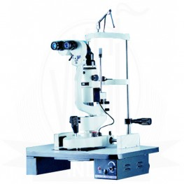 VKSI Slit Lamp Microscope Zeiss Type