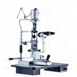 VKSI Slit Lamp Microscope Haag Streit Type
