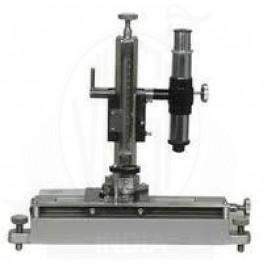 VKSI Travelling Microscope