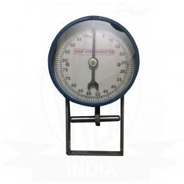 VKSI Grip Dynamometer