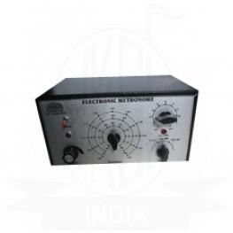 VKSI Electronic Metronome