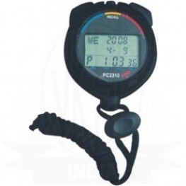 VKSI Digital Stop Watch