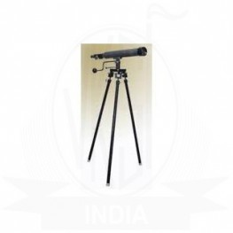 VKSI Student Astronomical Telescope