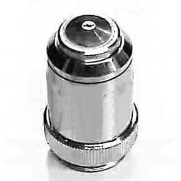 VKSI Microscope Objective 4x