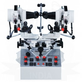 Buy Ophthalmic Equipment Online, India