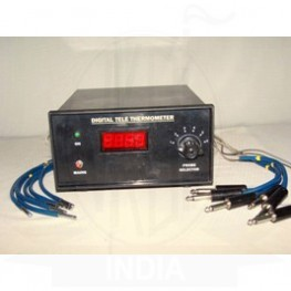 VKSI Telethermometer