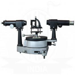 VKSI Spectrometer