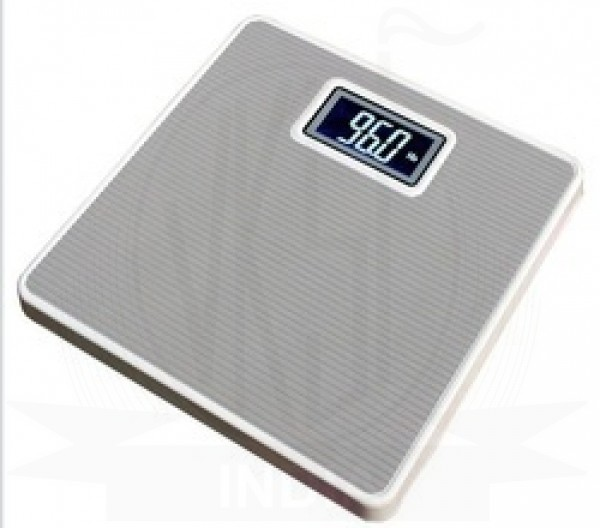 VKSI Weighing Scale