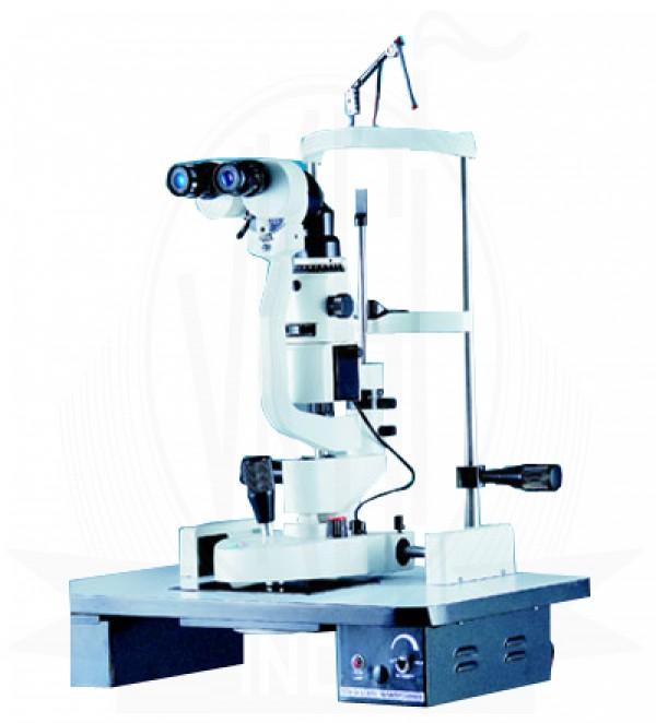 VKSI Slit Lamp Microscope Zeiss Type