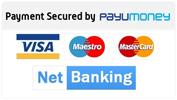Card Payment, Bank Payment